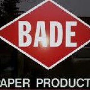 Bade Paper Products