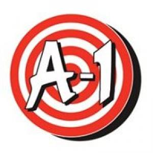 A-1 Archery