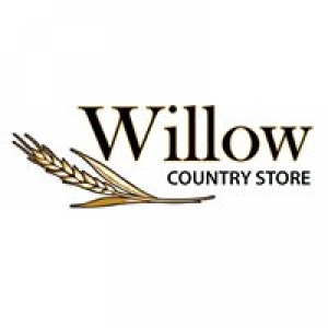 Willow Country Store