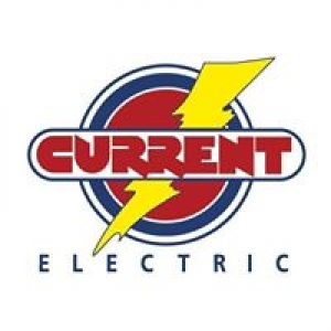 Current Electric Company