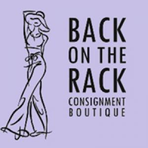 Back On The Rack