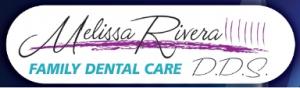 Rivera Melissa D.D.S.