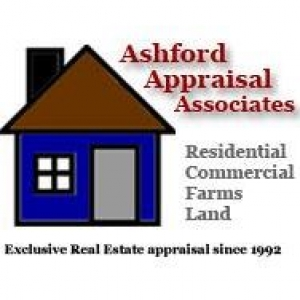Ashford Appraisal Associates