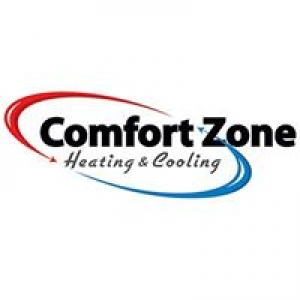 Comfort Zone Heating & Air