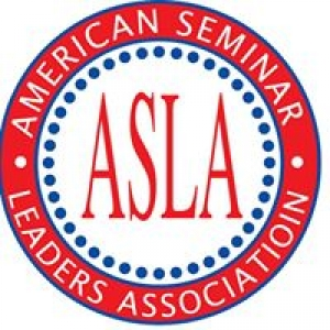 American Seminar Leaders Association