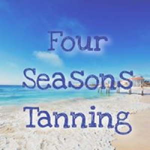 Four Seasons Tanning Salon