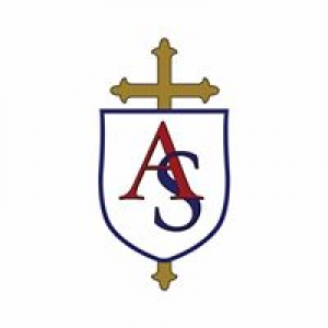 All Souls Catholic School