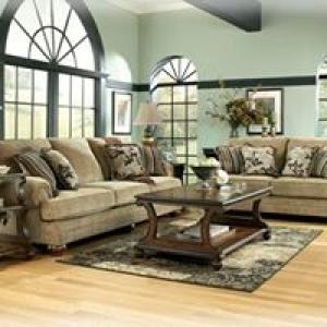 Atz Furniture Co