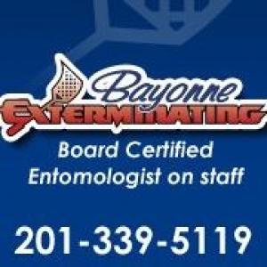 Bayonne Exterminating Co.
