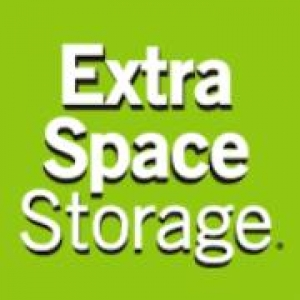 Arapahoe & Holly Self Storage