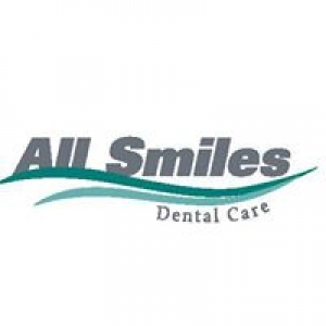 All Smiles Dental Care