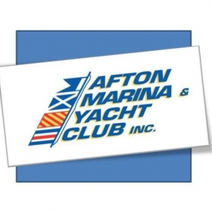 Afton Marina & Yacht Club