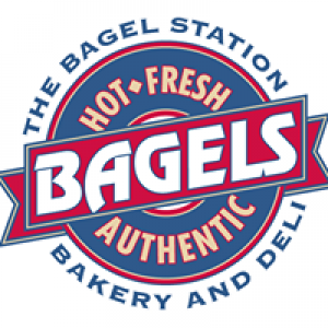 Bagel Station Inc