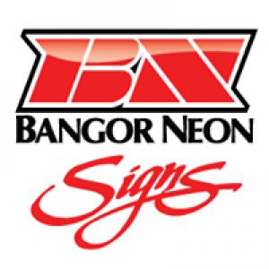 Bangor Neon