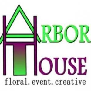 Arbor House Bed & Breakfast