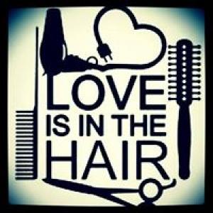Artistic Hair Styling & Body Salon