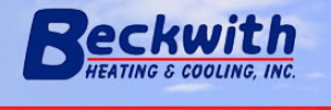 Beckwith Heating & Cooling