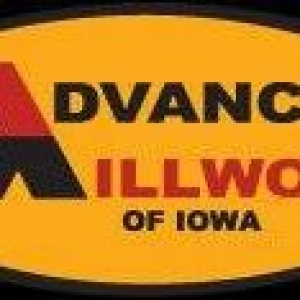 Advance Millwork Inc of Iowa