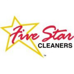 5 Star Cleaners