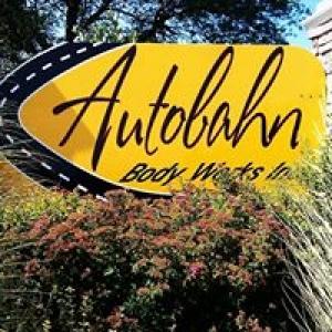 Autobahn Body Works Inc