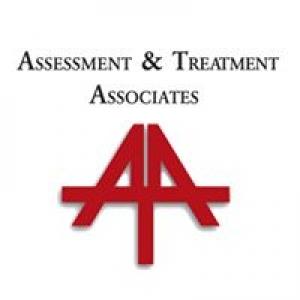 Assessment & Treatment Associates