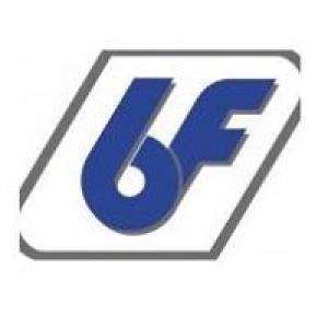 Baker Furnace Inc