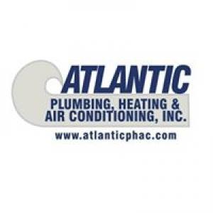 Atlantic Plumbing Heating & Air Conditioning Inc