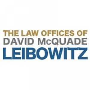 The Law Offices of David McQuade Leibowitz