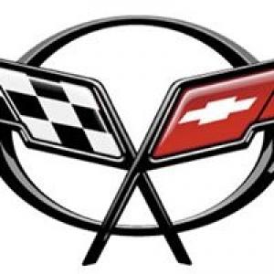 Austin Corvette