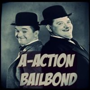 A Action Bail Bonds