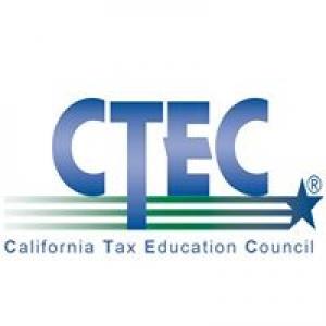 Lupita Income Tax