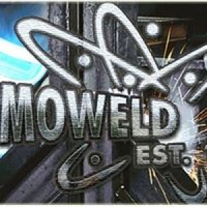 Atomoweld Inc