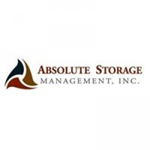 Abbott Self Storage