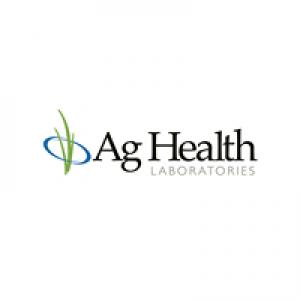 AG Health Laboratories