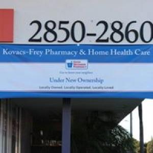 Artesia Pharmacy