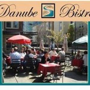 Danube Bistro