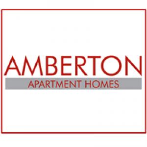 Amberton
