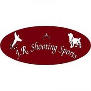 JR Shooting Sports