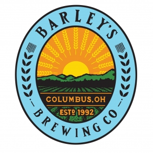 Barley's Brewing