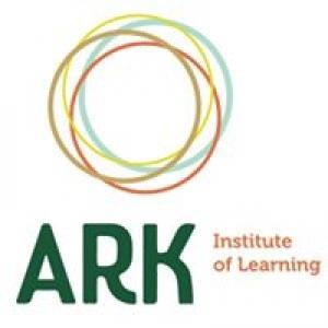Ark Institute of Learning