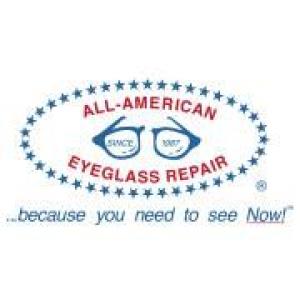 All American Eyeglass Repair