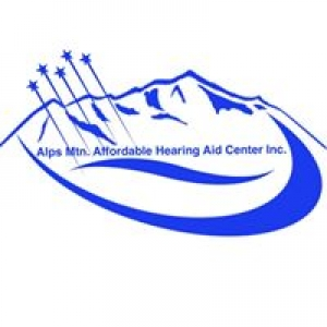 Alps Mountain Affordable Hearing Aid Center Inc
