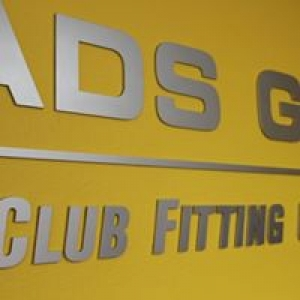ADS Golf