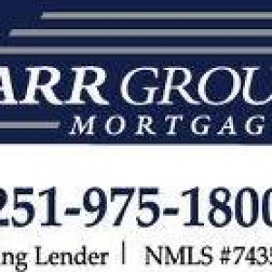 Barr Group Mortgage