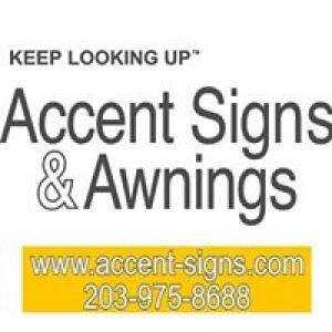 Accent Signs LLC