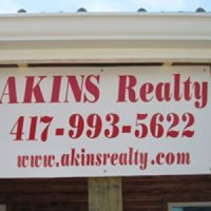 Akins Realty