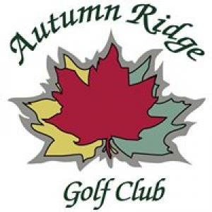 Autumn Ridge Golf Course Inc
