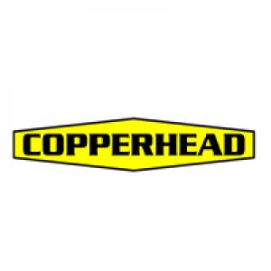 Copperhead Plumbing & Heating