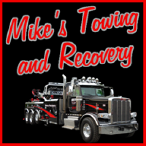 Central Jersey Towing