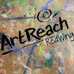 Artreach Inc